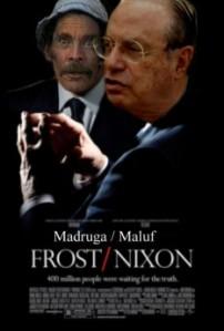 madruga-maluf