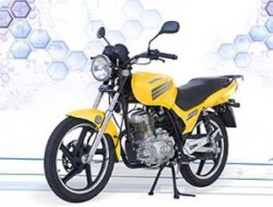 Dafra Speed 150cc