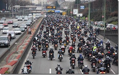 motos_protesto_franca