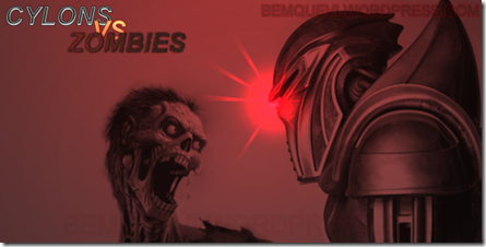 cylons_vs_zombies