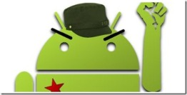 android-developers-union