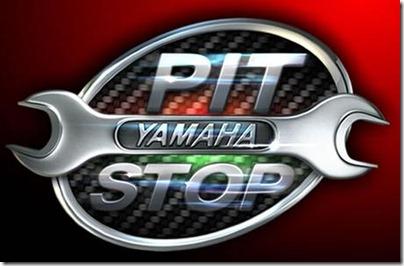 MEGA PIT STOP YAMAHA_1311415668826