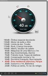 SC20111008-112908