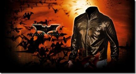 bg-batmanbegins-bwriding2