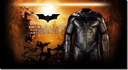 bg-batmanbegins