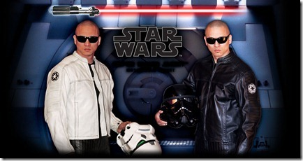 bg-starwars-imperialjacket