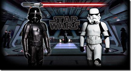 bg-starwars-stormtrooper