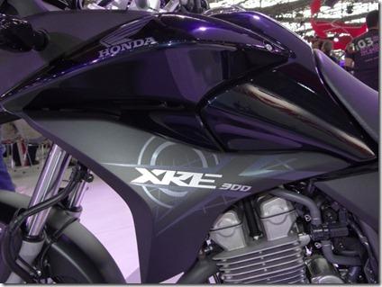 honda-xre-300-2012-07-600x450