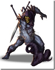 MOTU_skeletor_02_main1