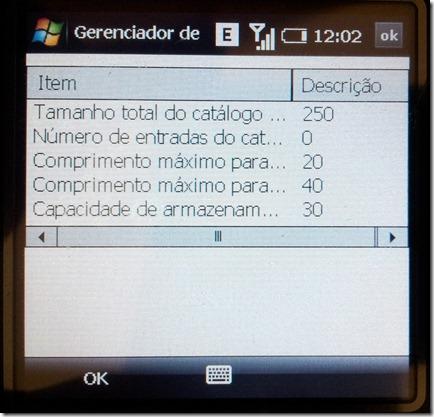 20120104_120258
