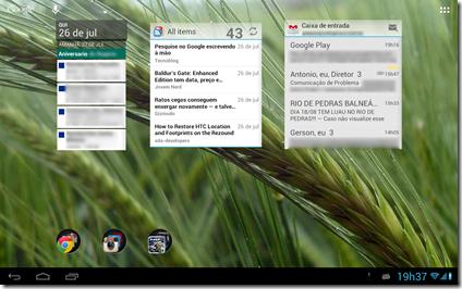 Screenshot_2012-07-26-19-37-22