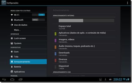 Screenshot_2012-07-26-20-32-34