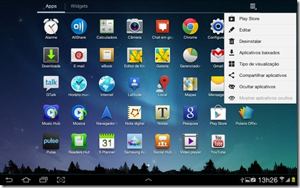 Screenshot_2012-07-31-13-26-42