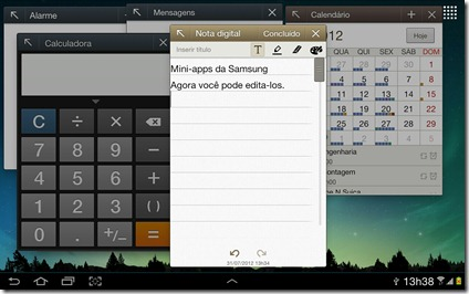 Screenshot_2012-07-31-13-38-35