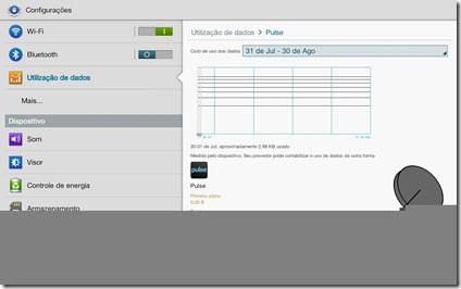 Screenshot_2012-07-31-14-26-11