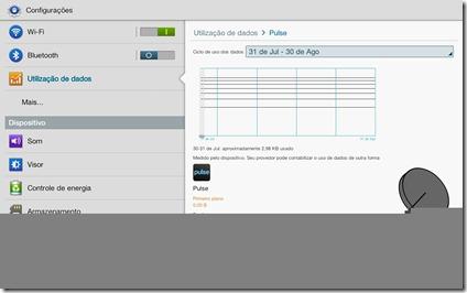 Screenshot_2012-07-31-14-26-11