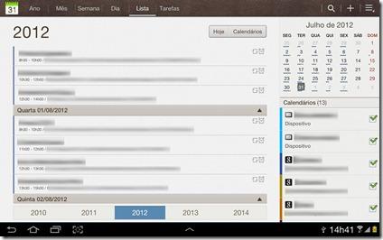 Screenshot_2012-07-31-14-41-25