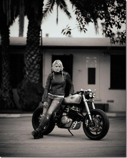 Katee-Sackhoff-Classified-Moto-KT600-custom-11