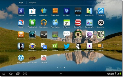 Screenshot_2012-08-07-00-50-37